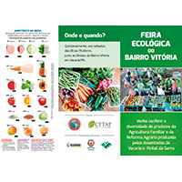 Folder-feira-ecologica-Vacaria-05-2016-cp