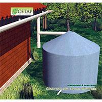 construcao_cisternas-cp