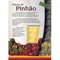folheto_massa_de_pinhao-cp