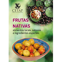 frutas_nativas-2015-cartilha-cp