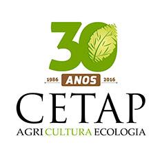logo_30anos_cetap_footer