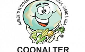 130416_coonalter_logo