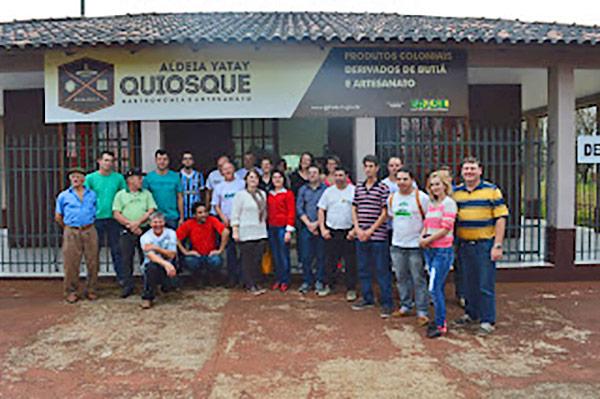 220716_ecoforte-quiosque-yatay