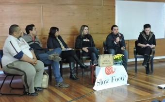 200617-workshop-alimentos-UFRGS-07