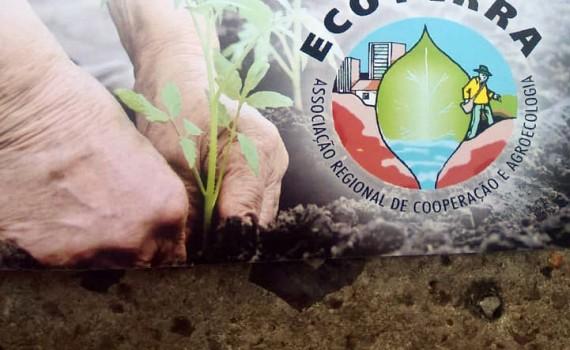 260917-manifestacao-circulacao-alimentos-organicos