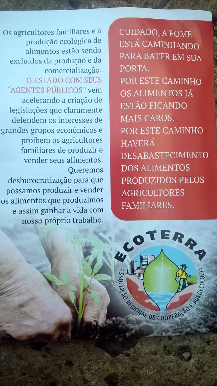 260917-panfleto-manifestacao-circulacao-alimentos-organicos