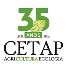 logo_35anos_cetap_footer